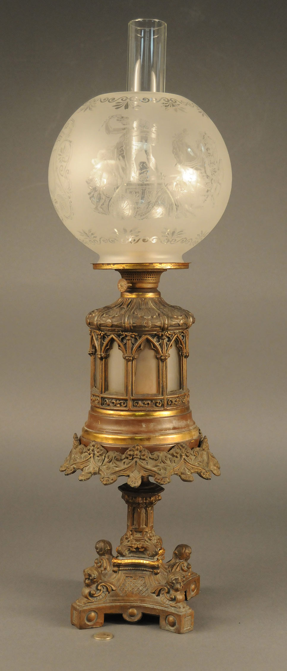 May 16th 2009 Auction Highlights Case Antiques