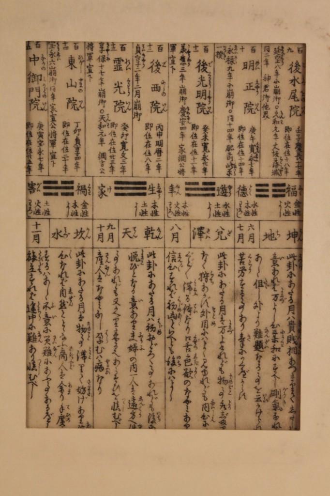 Lot 542A: Giacometti & B. Buffet lithos, Sadahide woodcut