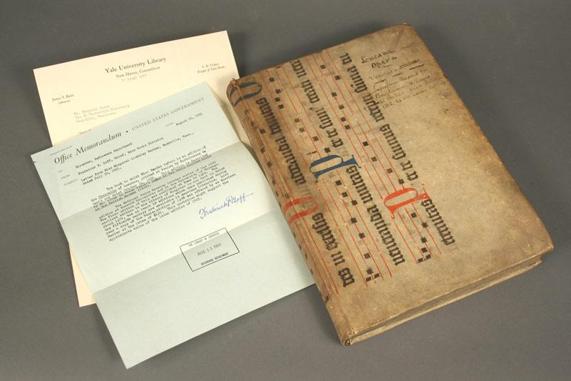 Rare edition of the Pharsalia of Lucanus, printed by  Bartolomeus de Zanis, 1505